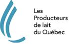 Les Producteurs de lait du Québec