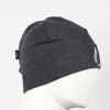Picture of Charcoal Beanie