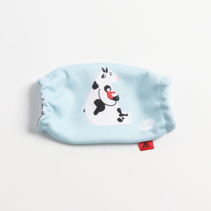 Image de Masque de protection réutilisable pour enfant (non-médical)