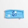 Image de Masque de protection réutilisable pour femme (non-médical)